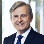Foto: Dr. Peter Mooslechner, Präsident